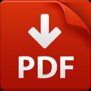 descargar archivos asociacion nacional de fiscales pdf