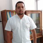 Independencia judicial en Colombia cada vez más afectada
