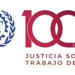 INFORME PARA OIT DE LA CTC - ASOJUDICIALES - 2019