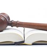 LA USURPACIÓN DEL PODER EN LA RAMA JUDICIAL DE COLOMBIA