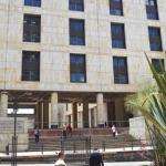 UNIFICAN JURISPRUDENCIA SOBRE PRIMA ESPECIAL PARA FUNCIONARIOS DE LA RAMA JUDICIAL