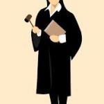 Juez de Control de Garantías - Naturaleza, Función y Análisis de una Figura en Construcción -