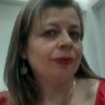 PAULA ASTRID JIMENEZ,